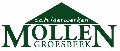 Schildersbedrijf Mollen Groesbeek | Berg & Dal
